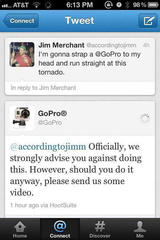 cool-Twitter-GoPro-tornado-advice