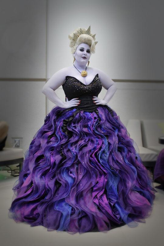 cool-Ursula-cosplay-purple