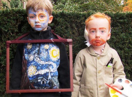 cool-Vincent-Van-Gogh-Halloween-quote