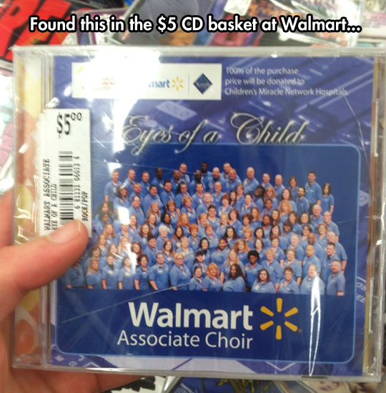 cool-Walmart-CD-choir-basket