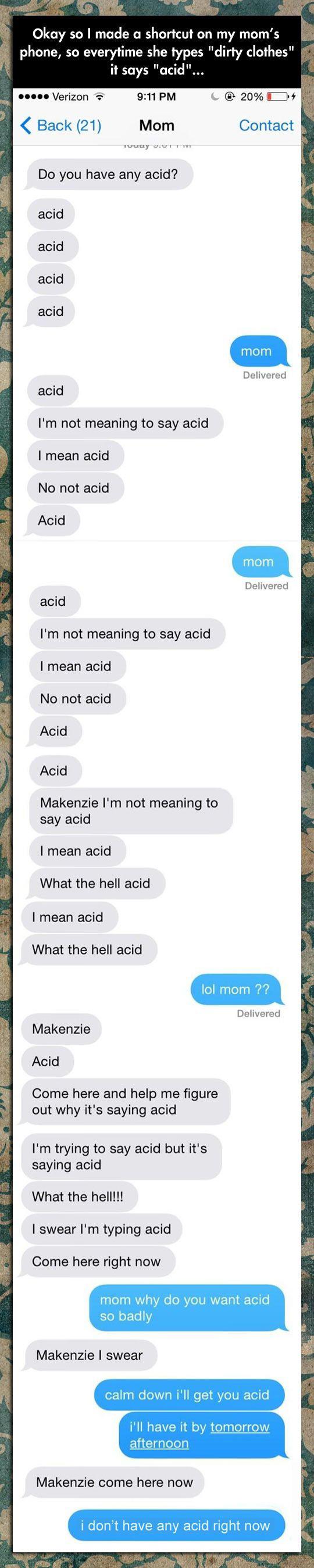 cool-acid-mother-word-change
