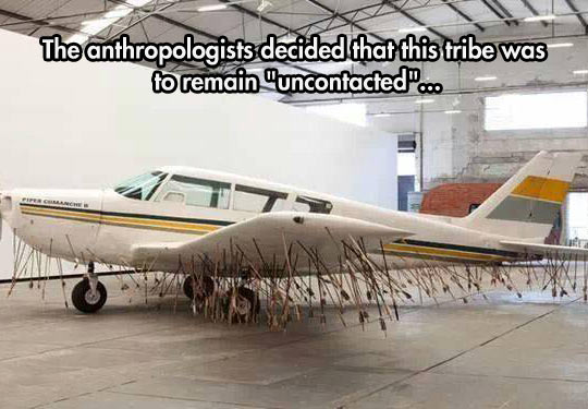 cool-airplane-arrow-tribe-anthropologists