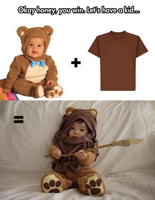 cool-baby-costume-Ewok-Stark-Wars-bear