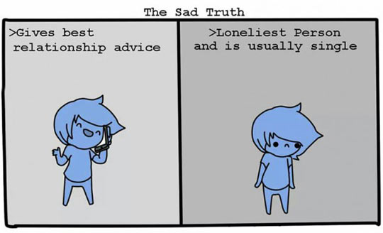 cool-best-relationship-advice-person