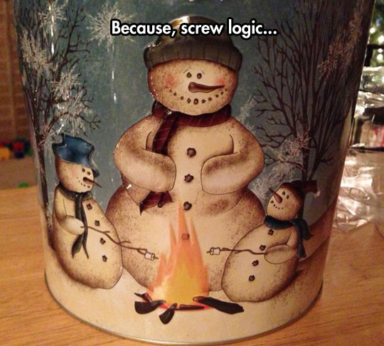 cool-can-painting-snowman-logic-fire