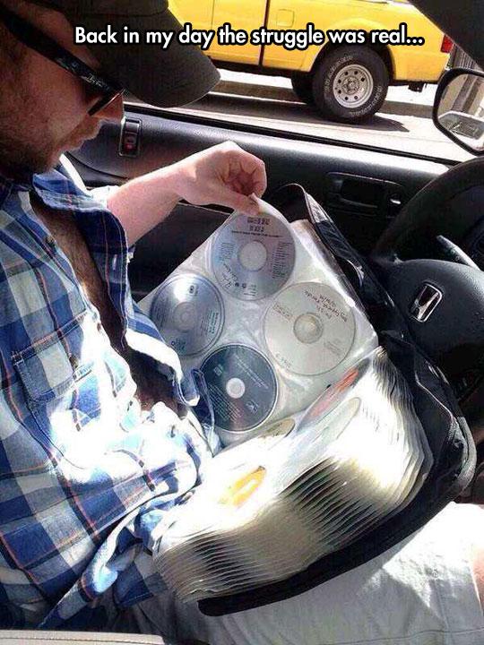 cool-car-CD-folder-big