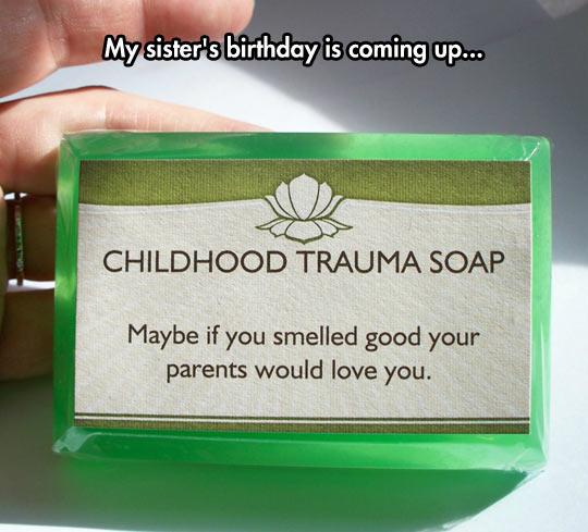 cool-card-soap-childhood-trauma