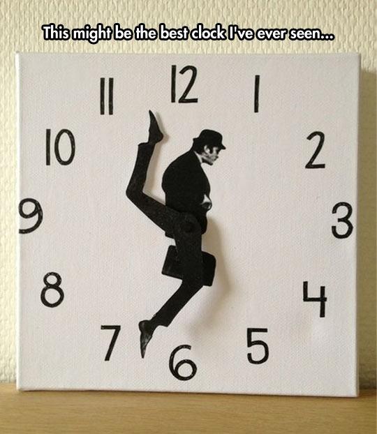 cool-clock-suit-man-legs