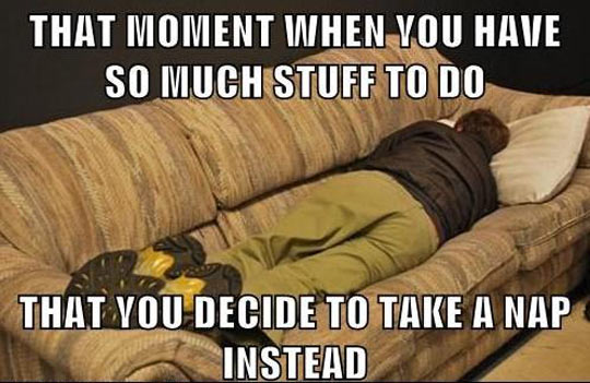 cool-couch-nap-thing-to-do