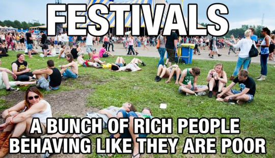 cool-festivals-rich-people-poor