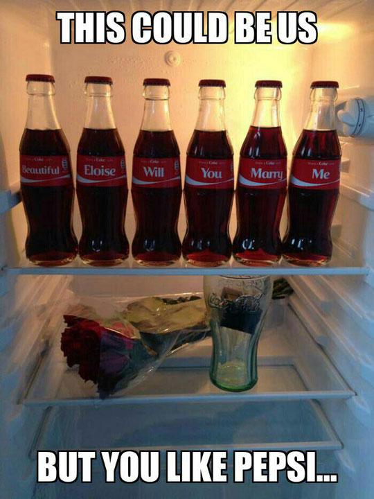 cool-fridge-marriage-proposal-Pepsi