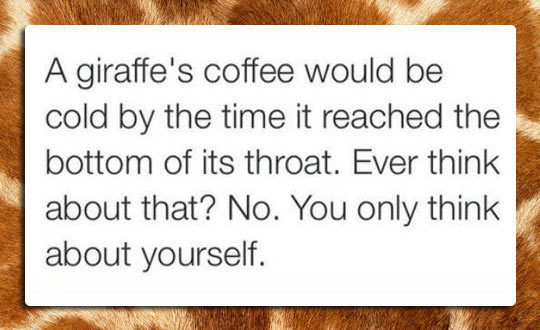 cool-giraffe-fact-coffee-neck