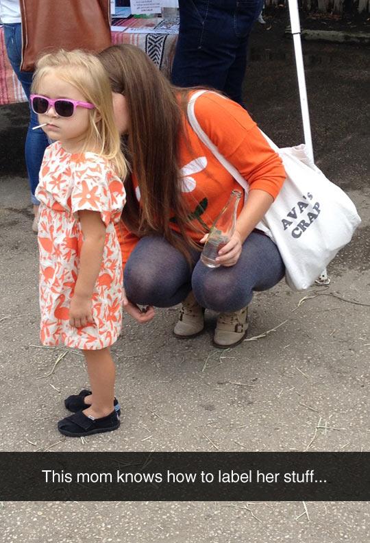 cool-girl-mother-bag