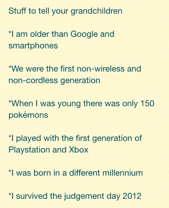 cool-grandchildren-telling-Google-smartphones-old