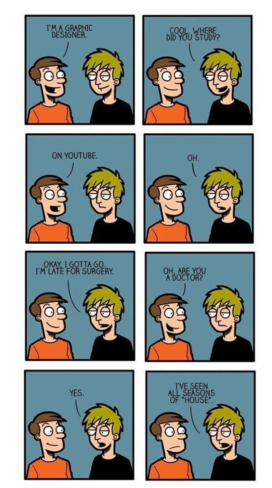 cool-graphic-designer-study-Youtube