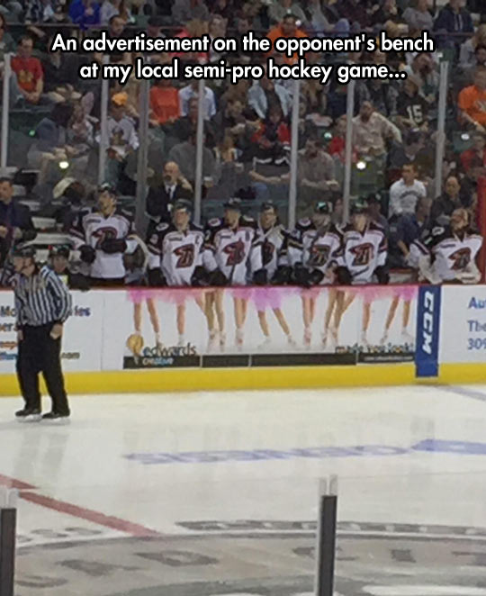 cool-hockey-game-bench-dancer-legs