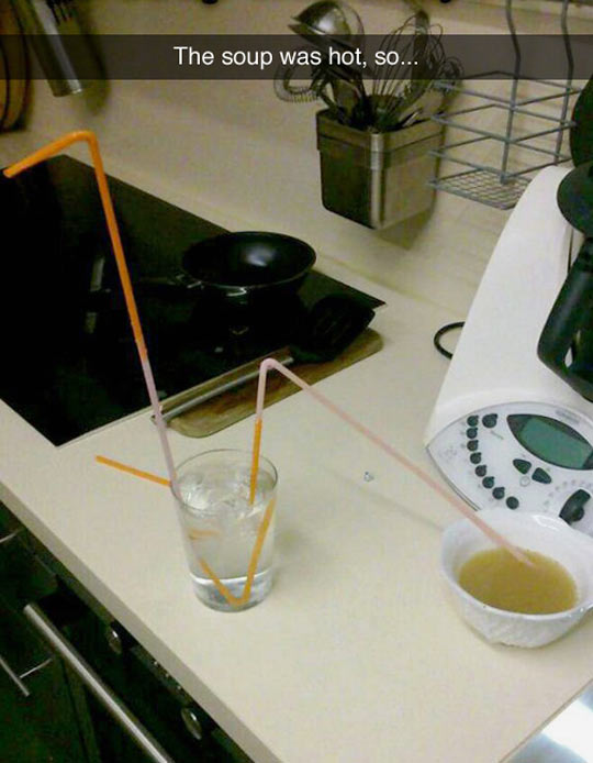 cool-hot-soup-glass-straw