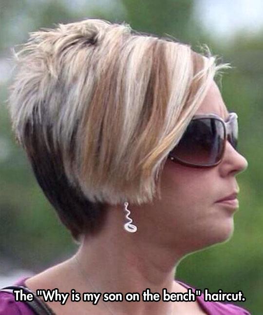 cool-house-wife-haircut-angry