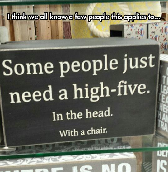 cool-idea-people-high-five