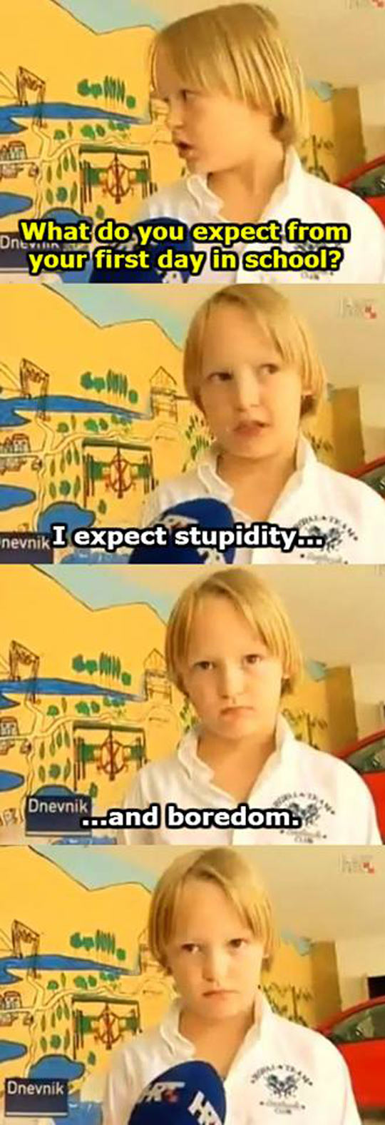cool-interview-kid-school-first-day-expectation