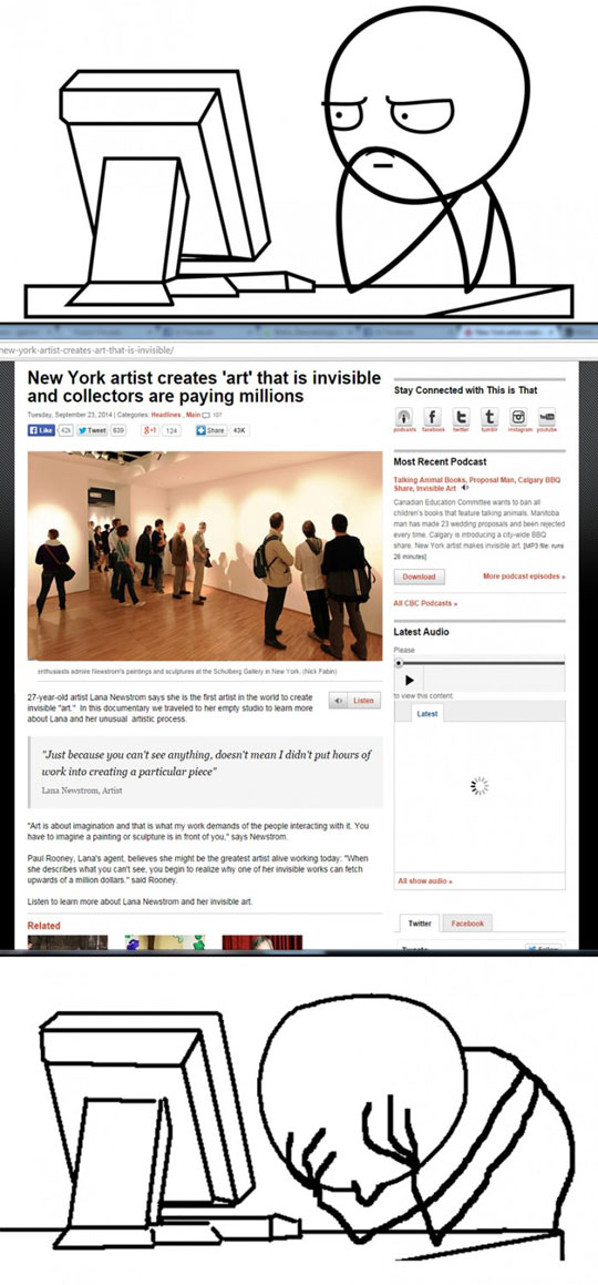 cool-invisible-art-millions