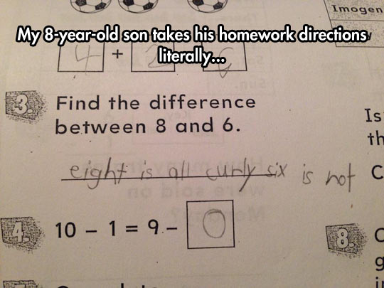 cool-kid-exam-number-difference