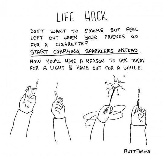 cool-life-hack-smoke-wand