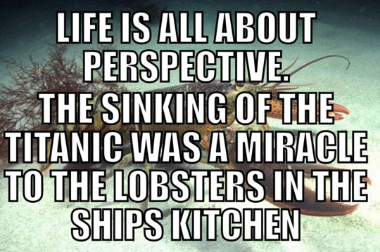 cool-life-ocean-lobsters-Titanic