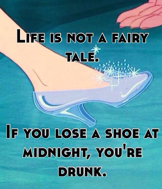 cool-loosing-shoe-drunk-fairy-tale