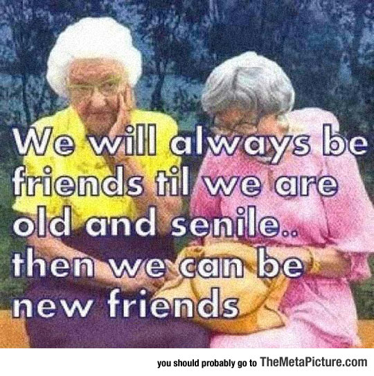 cool-old-woman-senile-friends