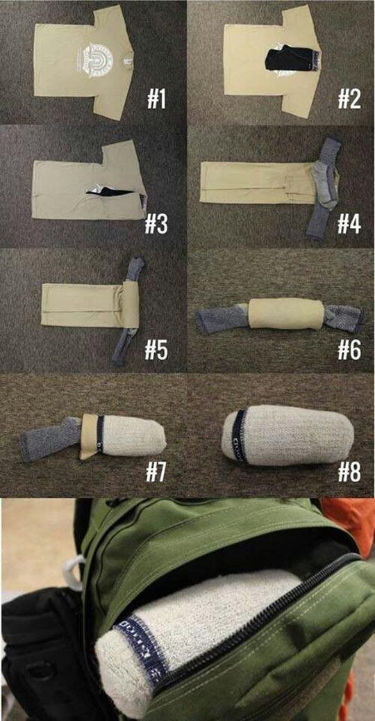 cool-packing-clothes-tshirt-socks
