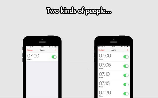 cool-phone-alarm-every-five-minutes