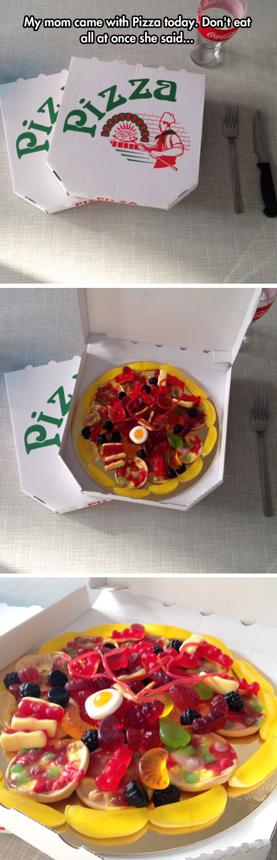cool-pizza-box-candy-mix