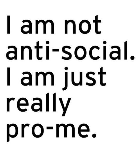 cool-quote-anti-social-introvert