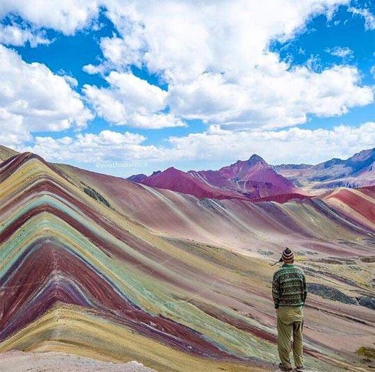 cool-rainbow-mountains-Peru