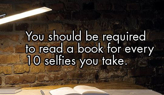 cool-required-book-selfies-reading