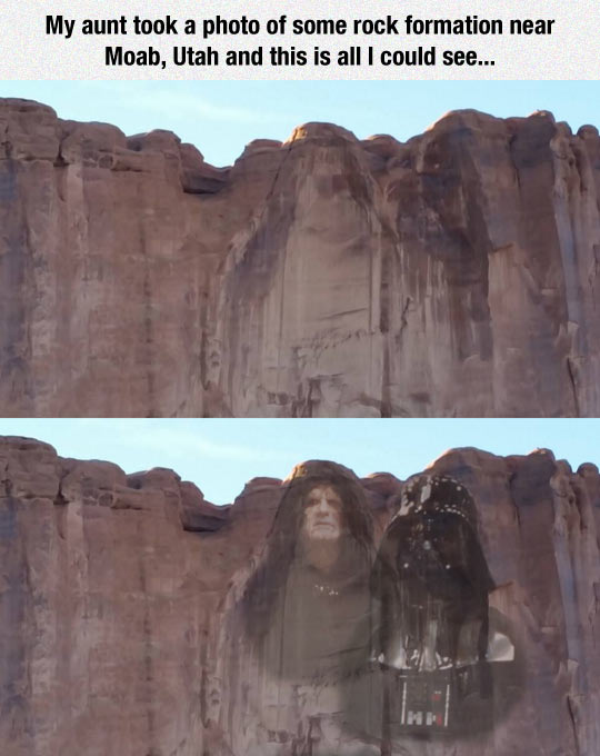 The Mount Sithmoore