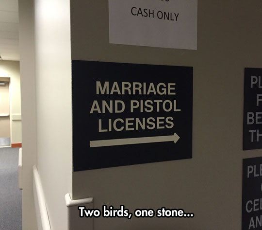 cool-sign-marriage-weapon-licenses