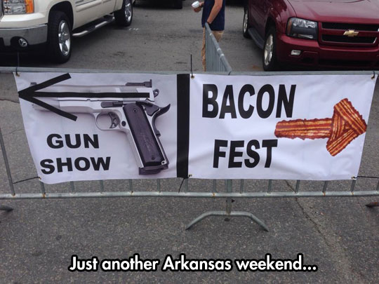 cool-signs-weapon-bacon-fest