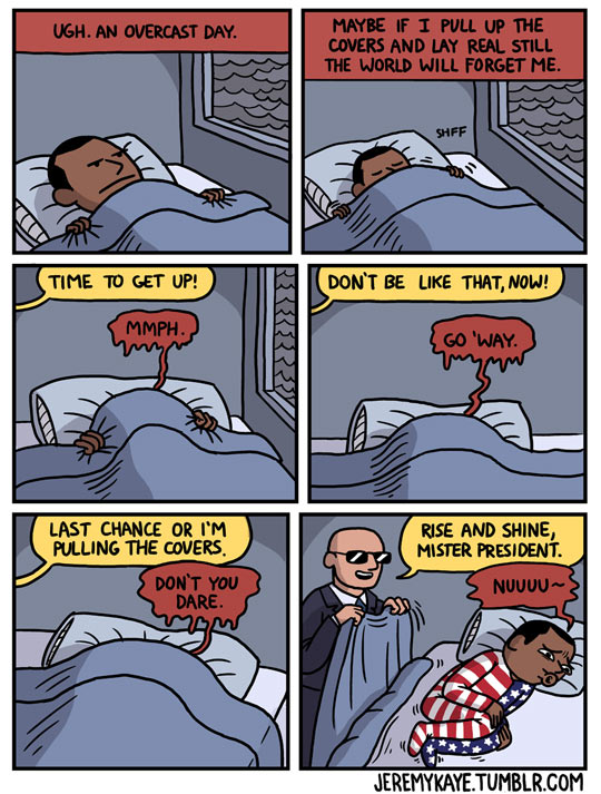 cool-sleeping-bed-cloudy-comic