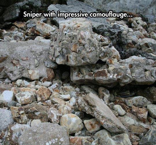 cool-sniper-impressive-camouflage