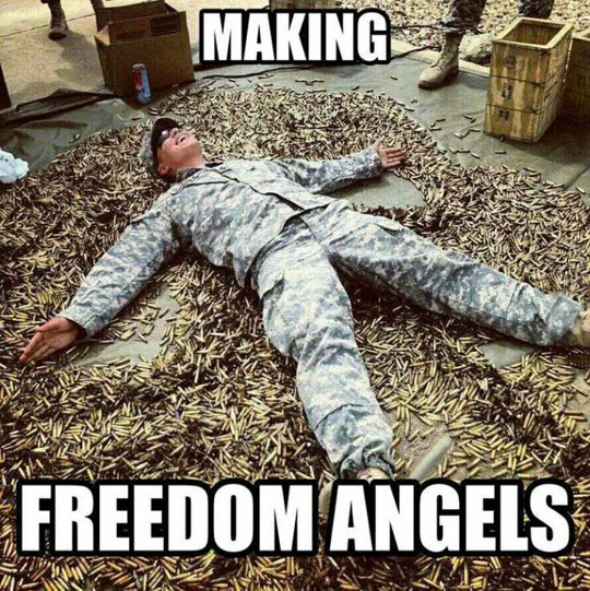 cool-soldier-freedom-angel-bullet