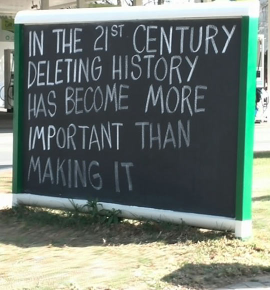 cool-street-sign-deleting-history