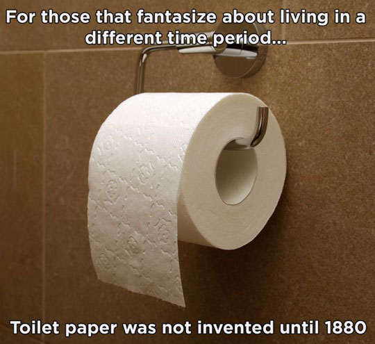 cool-toilet-paper-invention-date