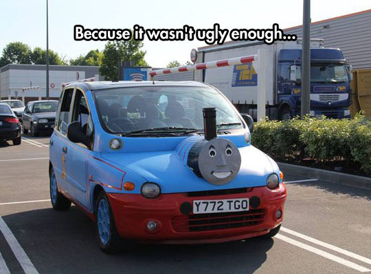 cool-train-car-Fiat-Multipla