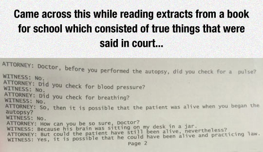 cool-true-things-said-court-practicing-law