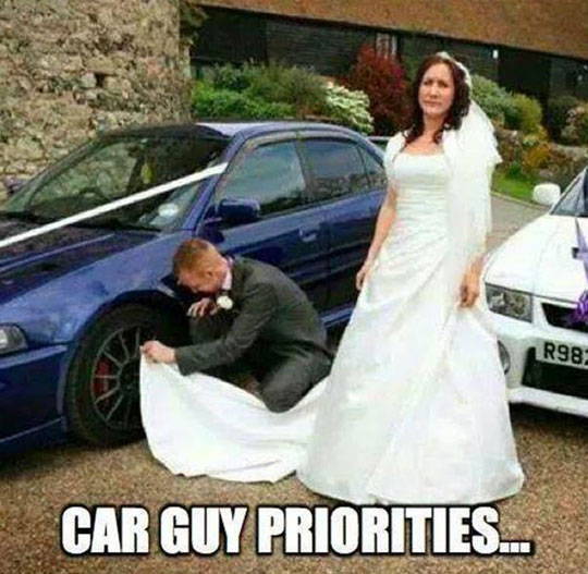 Car Guys