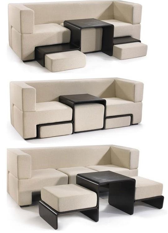 couch-design-transform-ottoman