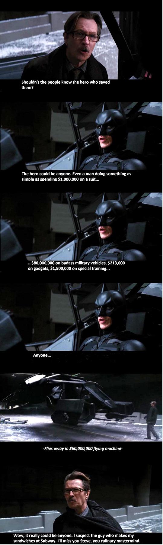 funny-Batman-Gordon-scene