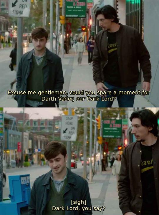 funny-Harry-Potter-Kylo-Ren